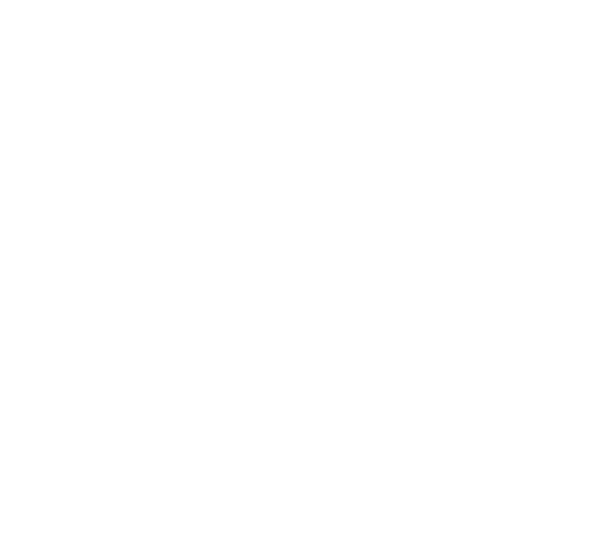 CenterStage Events logo